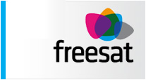 Freesat Kemble